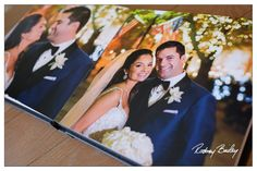 Wedding Albums - Shooting Great Photos Is Only A Few Tips Away Proposal Photography, Engagement Photography, Photography Tips, Perfect Image, Perfect Photo, Love Photos, Great Pictures, Wedding Albums, Create Photo