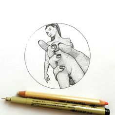 #blackpen #thedotworkers #drawing #painting #artist #painter #myart #inspiration #newart #sketch #sketchbook #sketching #vscorussia #vscoartist #detail #iblackwork #blackart #blackwork #dotwork #dotworkers #чернаяручка #рисунок #micron #micron005 #dotworkdesign #illustration #dotworkart #dotworkartist #nude #evgeniyarimovna