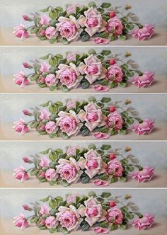 1 million+ Stunning Free Images to Use Anywhere Vintage Labels, Vintage Cards, Vintage Paper, Vintage Images, Vintage Pink, Decoupage Vintage, Art Floral, Vintage Rosen, Deco Rose