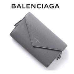 BALENCIAGA paper