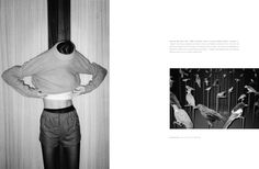 Photo Books, June 24, Basel, Monochrome, Events, Facebook, News, Happenings, Monochrome Painting