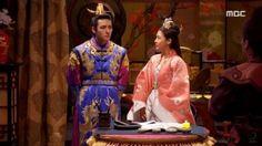 Empress Ki, Ji Chang Wook, Kdrama, Korean, Sari, Fashion, Saree, Moda, Korean Language