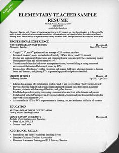 Resume Job Objective Examples Resume Examples Job Objective #examples #objective #resume .