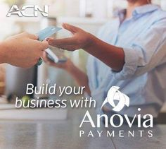 Merchant services credit card processing for small businesses business opportunities opportunity colourmoves