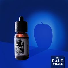 Get your hands on a bottle of @palewhalejuice Spice Trader. Flavor so bold it's impossible to hide. | Available at www.beyondvape.com by vapeporn