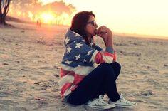american #4