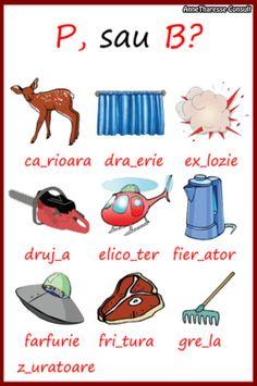 Dyslexia, Grade 1, Disney Characters, Fictional Characters, Language, Classroom, Education, Logos, Rome