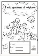 88 Fantastiche Immagini Su Copertine Preschool Borders Frames E