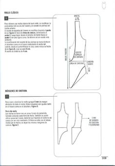 Sewing Clothes, Diy Clothes, Anatomy Models, Sewing Techniques, Pattern Making, Clothing Patterns, How To Make, Chilis, Corsets