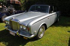 Rolls royce 67