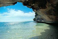 Musha Cay at Copperfield Bay : Exuma Cays : Bahamas Villas - Caribbean Villas
