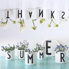 (2.79$)  Buy here - http://aivai.worlditems.win/all/product.php?id=H17922-H - Melamine Unbreakable Coffee Tea Drinking Cup Drinkware Kids Alphabet Mug Milk Juice Teacup Letter Mark Cup Gift Bonsai Pot