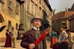 Itt letöltheted szabadon, ingyenesen Mikszáth Kálmán egyik leghíresebb művét, a Szent Péter esernyője hangoskönyv formátumban!   Szent Péter esernyője hangoskönyv letöltés Prepping