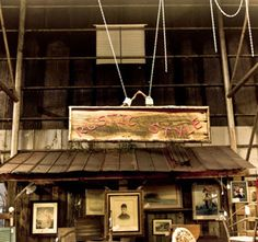 old photos at Antique Tobacco Barn Domestic Destinations, Post And Beam, Asheville Nc, Old Photos, Places To Go, Photo Galleries, Barn, House Design, Ceiling Lights
