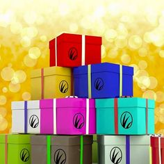 IT'S FREEBIE FRIDAY!!!  8-21-2015 Place an order of any amount TODAY August 21, 2015 by no later than 4 AM EST, Sat August 22, 2015 directly from my website athttps://www.OurLemongrassSpa.com/1720and receive a FREE Lemongrass Spa Giftafter purchase.  We ship to all U.S. Territories including Hawaii, Alaska, U.S. Virgin Islands, Guam and Puerto Rico.