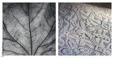 Mind__Blank project © Patrícia Pereira