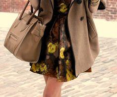 celine mini luggage replica - Spotted: Celine bags on Pinterest | Celine Handbags, Cheap Bags ...