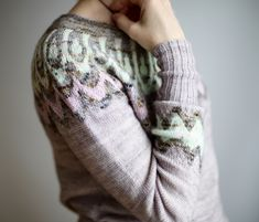 Ravelry: Project Gallery for Sunset Highway pattern by Caitlin Hunter