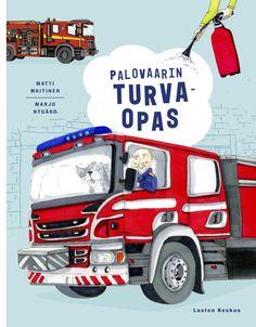 Tulostettavat materiaalit - Lasten Keskus Special Education, Teaching Kids, Monster Trucks, Kids Learning