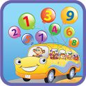 Counting Numbers Game for Kids - Android Apps on Google Play