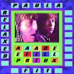 Muy a la par de la aparición de TOPS, David Carriere filtró un álbum solista bajo el nombre de Paula, cual nombró Relaxed Fit. Abiertamente he dicho que fue uno de los mejores discos que pudimos tener, y a dos años de eso aún nos guarda algunas sorpresas en forma de canciones. Esto pasó a [...]