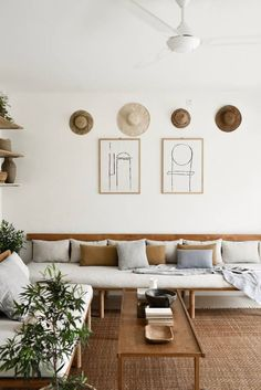 5163 best home inspiration images in 2019 diy ideas for home rh pinterest com