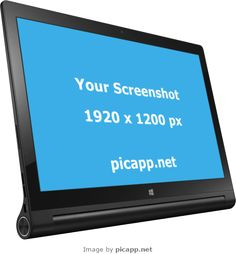 Add your mobile app screenshot image to an iPhone frame, iPad frame or Android device frame. Latest Phones, Mobile App, Mockup, Computers, Frames, Yoga, Watches, Tips, Wristwatches