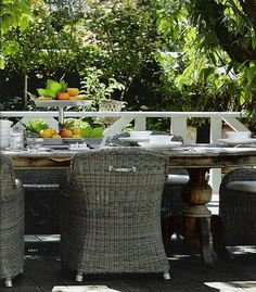image source: Riviera Maison in Cote Ouest