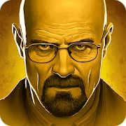 Breaking Bad Mod APK allows you to escape the burdensome real world for some time- experience the life of the most loved criminals! Criminal Justice, Criminal Minds, Facebook App Download, Destruction Games, Breaking Bad Cast, Gus Fring, Free Lyrics, Android Hacks, Walter White