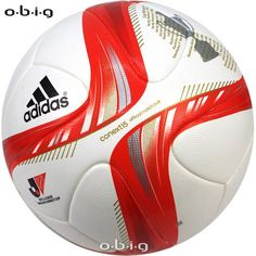 Adidas 2015 J. League Cup Ball Revealed - Footy Headlines