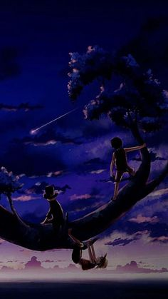 One Piece Anime, Art Drawings, Wallpaper, Clothing, Characters, Outfits, Wallpapers, Outfit Posts, Kleding