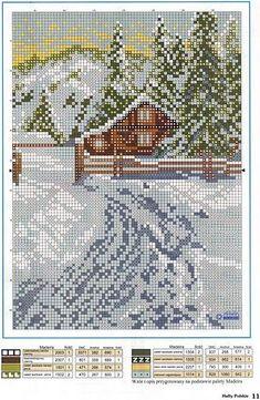 d32bcbb1fb2cb94a2b9394557ad0846b.jpg 334×512 pixels