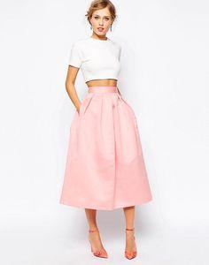 Tra le proposte colore per il 201: il Pantone rosa quarzo