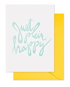 just_plain_happy