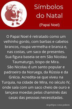 Papai Noel Wicca, Decoupage, Positivity, Christmas, Witchcraft Symbols, Elemental Magic, Magic Herbs, Birth Of Jesus, Writing Ideas