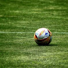 Golty Invictus Millonarios FC Soccer Ball, Instagram Posts, Champs, Futbol, Football, Soccer