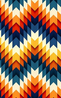 8 The Pattern Library A Great New Resource For Designers And Wannabes business design Pattern Design Drawing, Surface Pattern Design, Geometric Pattern Design, Wallpaper Free, Pattern Wallpaper, Aztec Wallpaper, Quilt Pattern, Pattern Art, Colour Pattern