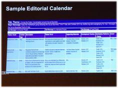 Sample-Editorial-Calendar-IBM-SMX.jpeg.jpg (1102×826)