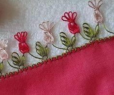 Baby Knitting Patterns, Maquillaje Halloween, Summer Knitting, Fashion Sites, Needle Lace, Knitting Needles, Knit Crochet, Coin Purse, Moda Emo