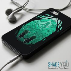 Gravity Falls Limbo iPhone 4/4S, iPhone 5/5S/5C, iPhone 6 Case, Samsung Galaxy S4/S5 Cases - Shadeyou Phone Cases Disney Cases, Stay Weird, Gravity Falls, Galaxies, Best Gifts, Iphone Cases, Things To Come, Pine Tree, Cartoons