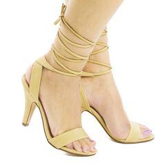 4ac6a2f4d7f 212 Best Shoes - Leg Wraps   Ghillie images