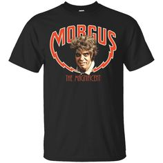 This is the perfect shirt for you. Available with T-shirt, Hoodie, Long Sleeve   Morgus The Magnificent on a Tee Shrt   https://genesistee.com/product/morgus-the-magnificent-on-a-tee-shrt/  #MorgusTheMagnificentonaTeeShrt  #MorgusMagnificent #The #Magnificentona #on #aTee #Tee #Shrt #