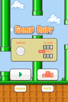 Best flappy Faby score ever Awesome glitches