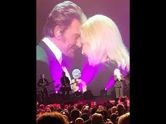 Johnny-Hallyday-Retiens-la-Nuit - YouTube