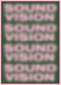 "studio–io: ""Sound as Vision """