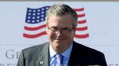 Frost Call predicts Jeb Bush Will Win 2016 Presidential Election