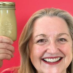 Learn How to Make Condensed Milk in your own kitchen and always have this ingredient on hand for all your recipe needs. Homemade Sweetened Condensed Milk, Condensed Milk Recipes, How To Make Homemade, Food To Make, Enamel Dutch Oven, Fat Free Milk, Beef Bones, 2 Ingredients, Other Recipes