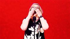 We love you, Sarah. | 21 Times Sarah Millican Spoke For Women Everywhere