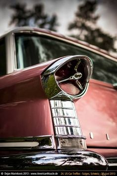 Tail Light: Olds wagon Muscle Cars, Automobile, Old Classic Cars, Automotive Art, Us Cars, Station Wagon, Car Photography, Car Lights, Car Detailing