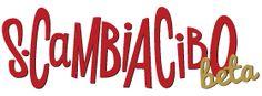 ScambiaCibo: per contrastare lo #sprecoalimentare favorendo la condivisione del cibo  ScambiaCibo: fighting #foodwaste through #foodsharing!